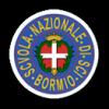Nazionale Bormio Logo