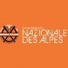 Nazionale des Alpes Campiglio Logo