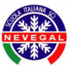 Nevegal Logo
