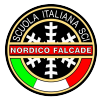 Nordico Falcade Logo