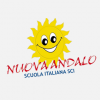 Nuova Andalo Logo