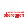 Obereggen Logo