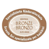 Oclini Logo