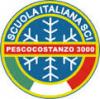 Pescocostanzo 3000 Logo