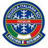 Piculin Logo