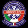 Plan de Corones Logo