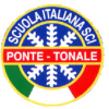 Ponte di Legno - Tonale Logo