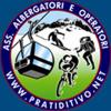 Prati di Tivo Logo