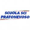 Prato Nevoso Logo