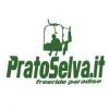 Prato Selva Logo