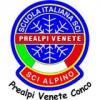 Prealpi Venete - Conco Logo