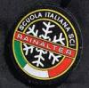 Rainalter Logo