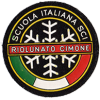 Riolunato Cimone Logo