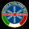 Roccaraso - Aremogna Logo