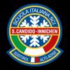 S. Candido-Baranci Logo
