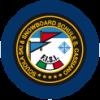 San Cassiano Logo