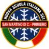 San Martino Di Castrozza Logo
