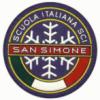 San Simone Logo