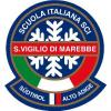 San Vigilio Logo