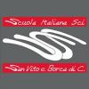 S. Vito Borca di Cadore Logo