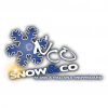 Snow & Co Logo