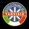 Tarvisio Logo