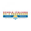 Tonale Presena Logo
