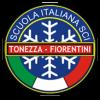Tonezza - Fiorentini Logo