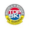 Top Ski School Logo