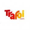 Trafoi Logo