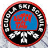 Val d'Ultimo Logo