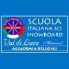 Val di Luce Logo