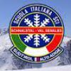 Val Senales Logo