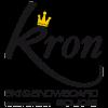 Valdaora - Rasun Logo